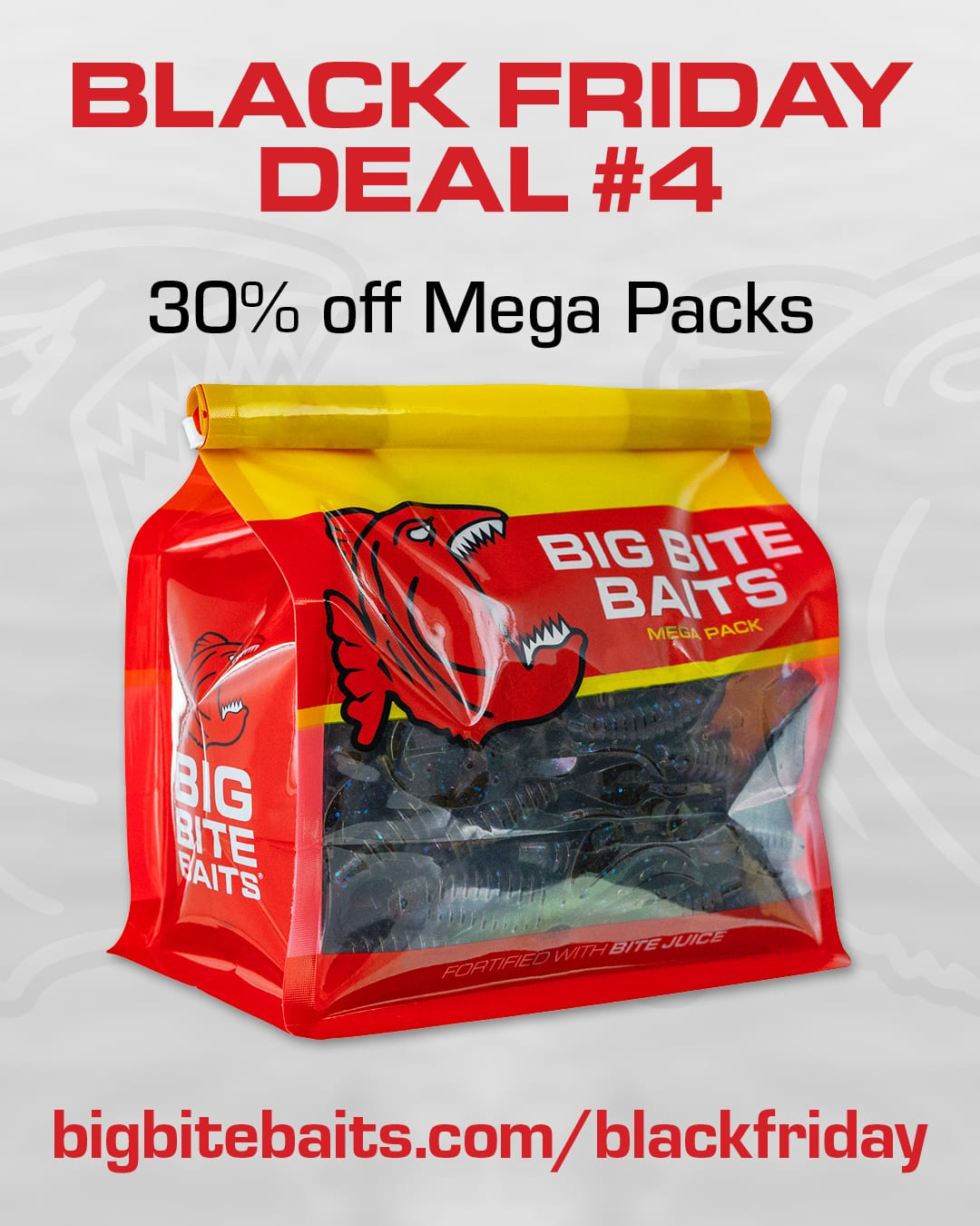 bf 4 mega packs